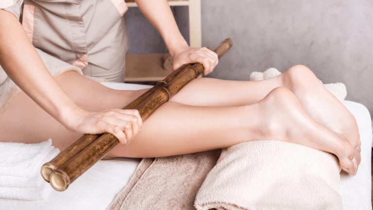 Massage Avon CO